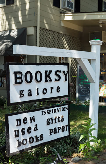 booksy galore in scotts corners