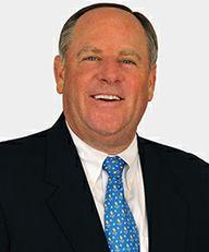 Russell Pruner