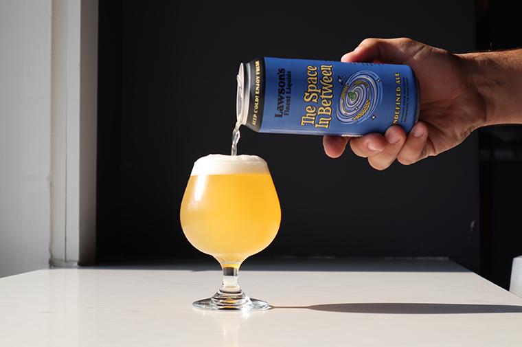 Beer Noggin Bronxville