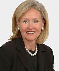 Cynthia Landis